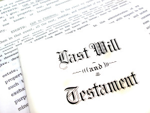 New Mexico Probate Lawyer