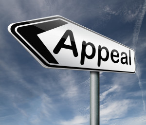 New Mexico Criminal Appeal