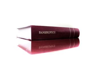 New Mexico Bankruptcy Attorney