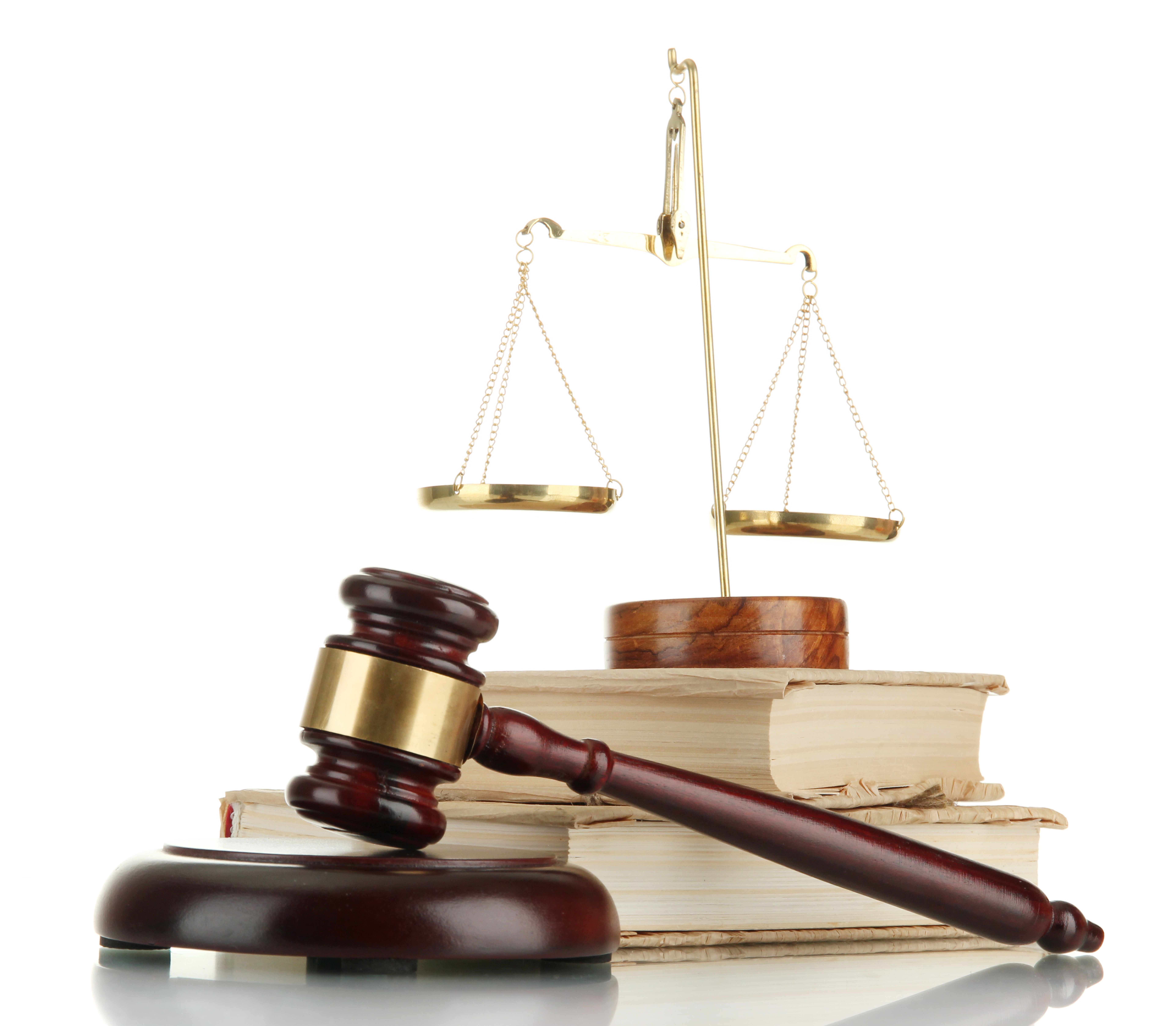 New Mexico Ancillary Probate - BF&D Lawyers
