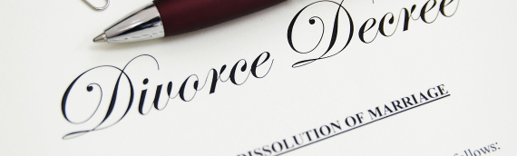 New Mexico Uncontested & Traditional Divorce